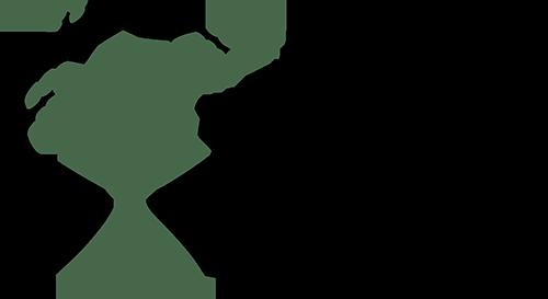 Zöld Cica Vendégház